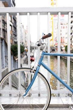 Japan_164.jpg