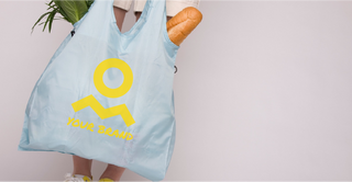 Branded Merchandise Trends Emerging as of Result COVID-19