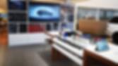 Jaguar Land Rover Dealership Digital Exprience