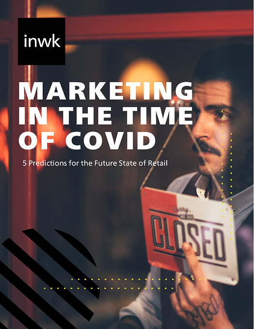 COVID MARKETING GUIDE