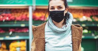 Retail Unfrozen: Is Your Brand Prepared?