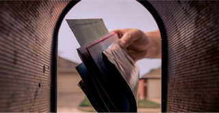Why Every Marketer Should Consider Direct Mail During COVID-19
