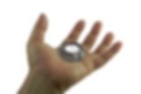 Hand w Pearl.png