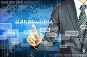 20629265-businessman-pointing-consulting