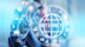 Best-ISP-Internet-Service-Provider.jpg