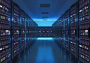 datacenter-picture.jpg