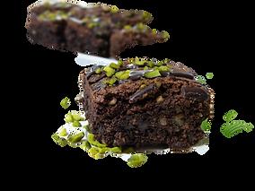 chocolate-cake-4967195_1920_edited.png