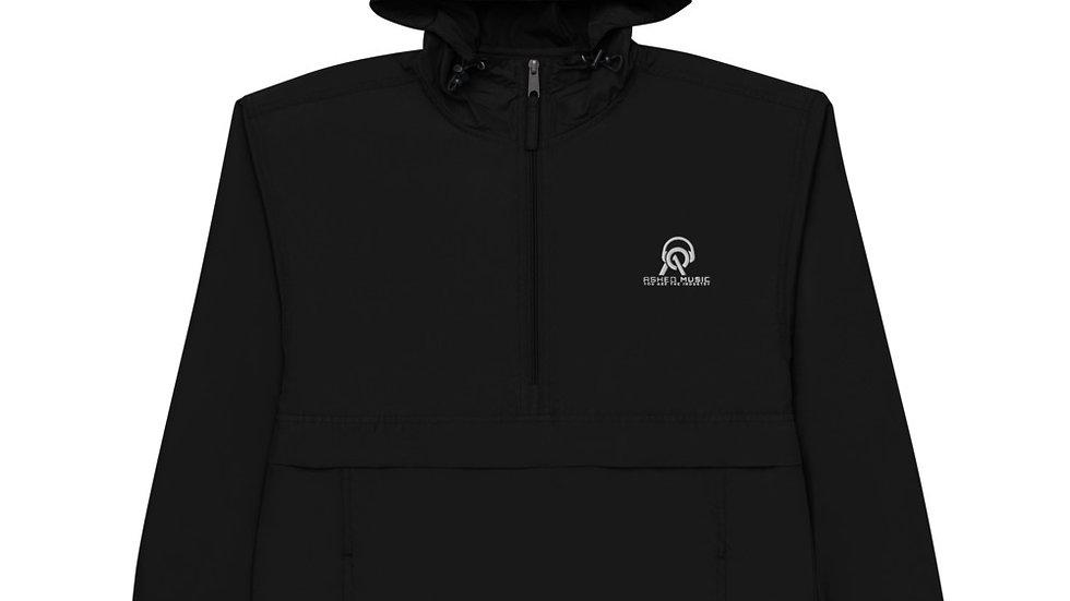 Men's Pack Jack (Black)