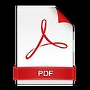 PDF Ribbon
