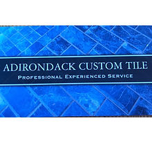 Adk Custom Tile.jpg