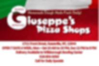 Giuseppe's Ad.JPG