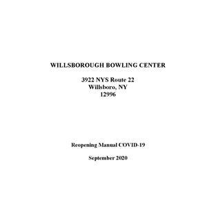 WBC Reopening Manual COVID19-page-001.jp
