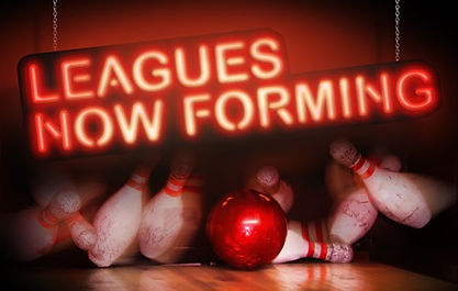 Bowling-Leagues-Now-Forming-Image.jpg