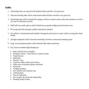 WBC Reopening Manual COVID19-page-004.jp