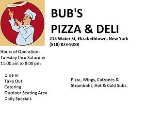 Bubs Pizza Deli.bmp