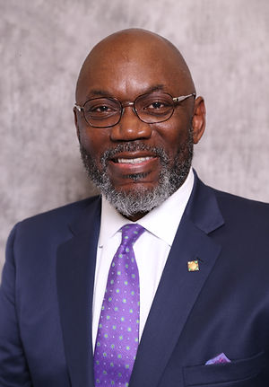 2019_Albert Edwards.jpg