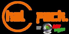 Halopack Logo