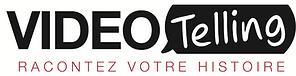 LOGO_20800x200.png