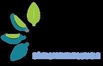 MDD-Logo.png