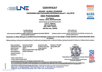 ASV-CertificatBCRIOP-Valence.jpg