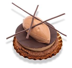 Tarte_Chocolat_Grand_Cru-Detouree.png