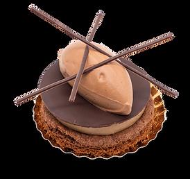 Tarte_Chocolat_Grand_Cru-Detouree.png