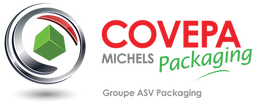 COVEPA-LogoGroupe2020N.png