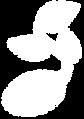 Wany - Logo blanc