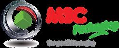 MSC-LogoGroupe2020N.png