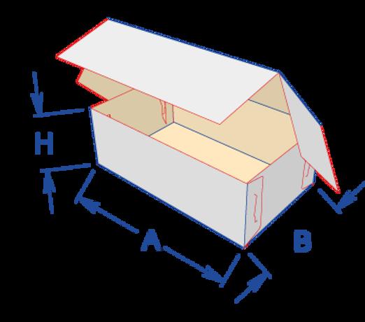 ABH1-Boite1.png