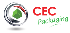 CEC Packaging Logo