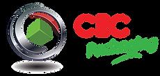 CEC-Logo2020.png