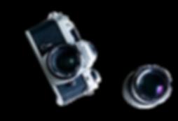 IDF-Camera72.png