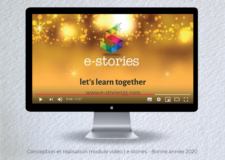 Idées Folles - Module vidéo e-storiesok Web 21x15 2020-1-7