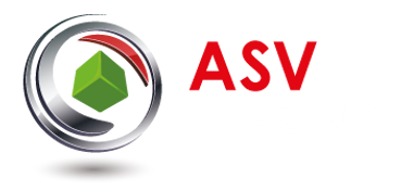 ASV-Packaging-Logo2020White.png