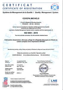 ASV-CertificatISO9001.jpg