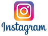 Instagram-seeklogo.png