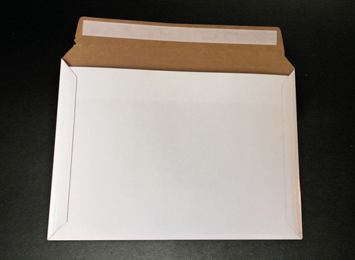 ASV-PicturesInDEnveloppes8.jpg