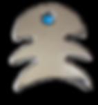 IDF-Logo-Avril-2017WhiteSolo.png