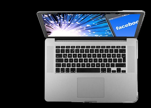 Idées Folles MacBook