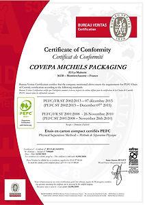 ASV-CertificatPEFC.jpg