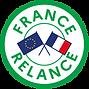 France-relance-logo