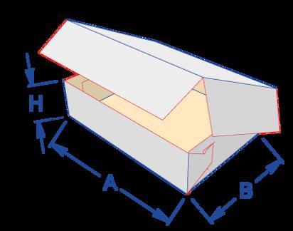 ABH1-Boite4.png