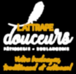 LAD-Logo-Web-White-baseline.png