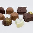 Chocolat 2 Web.jpeg