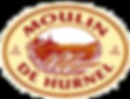 logo-Moulin-de-Hurnel.png