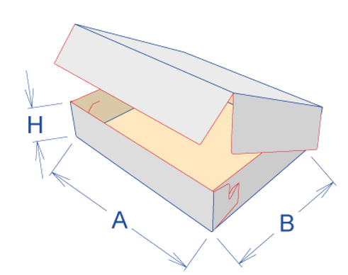 ABH1-Boite2.png