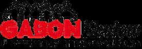 Gabon-Review-Logo1.png