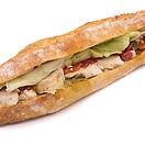 L'Attrape Douceurs Sandwich