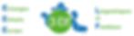 3ELF-Logo-Blanc.png